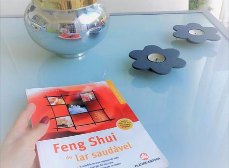 Feng Shui e a decoração