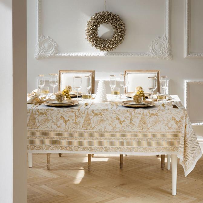 Mesas de bom gosto