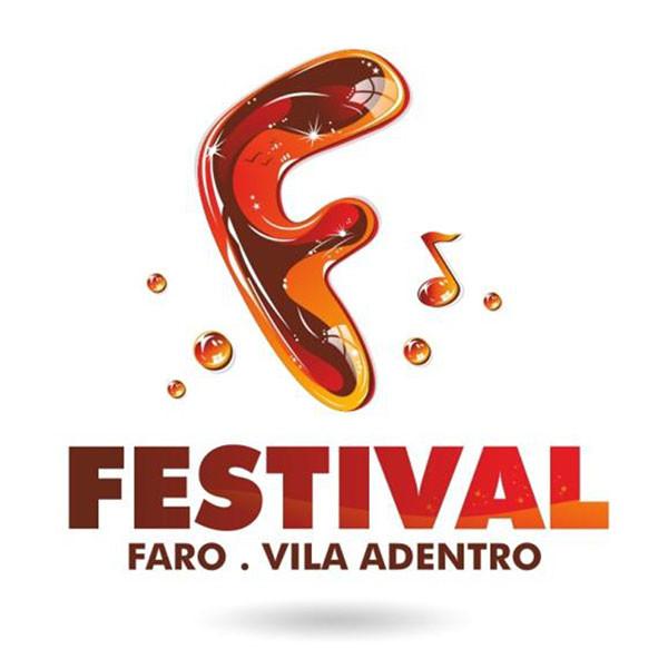 Festival F em Faro