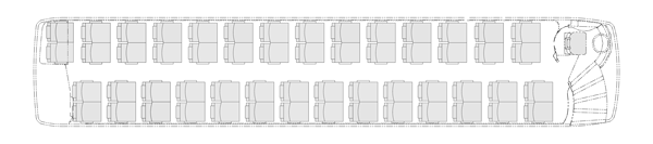 0403-Seating.png