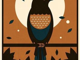 Early bird - kedvezményes tagdíjfizetés február 28-ig!