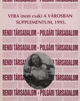Supplementum_Bácskai Vera.png