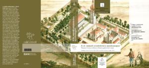 A 18. századi arisztokrácia mindennapjai. A Családtörténeti és Károlyi Kutatócsoport forráskiadványa