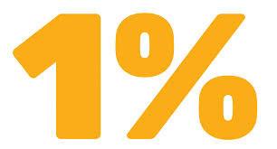 1% felajánlása!
