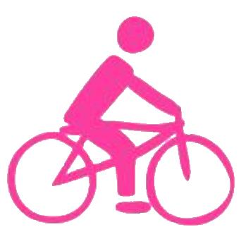 Aide à l'achat de vélo à assistance électrique