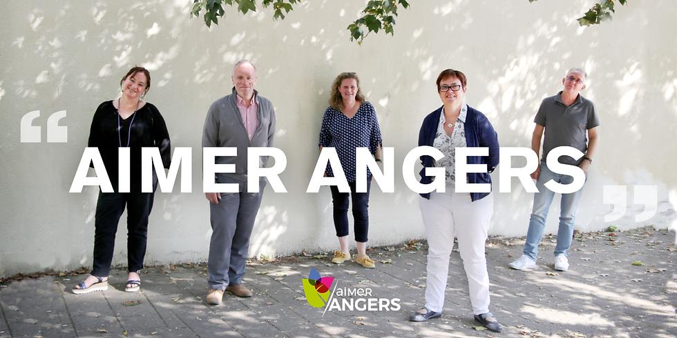 thumbnail_élu.e.s_groupe_AIMER_ANGERS.