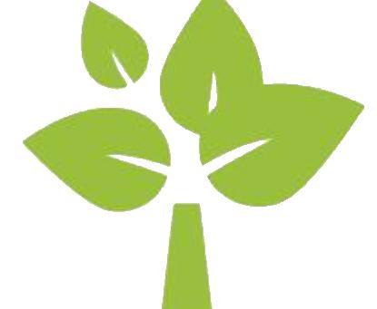 Contrat de Transition Écologique (CTE) - Ville