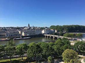 L'ultra-droite s'installe insidieusement sur Angers