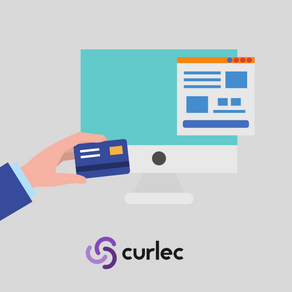 New Feature Alert: Collect Recurring Payments From Credit/Debit Card!