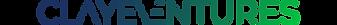 Logo_CLAYE v 2_580x114.png