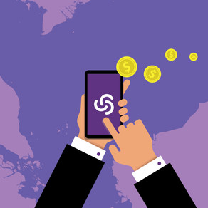 Digital Payments: A 'Nice-to-Have' To The Only Way To Do Business