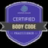 Body Code-certification-badge.png
