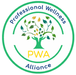 PWA-Logo-Transparent.webp