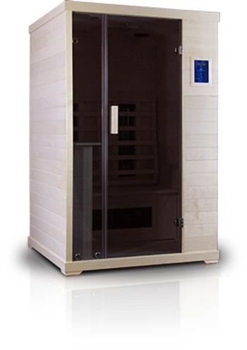 far infra red sauna