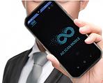AO Scan Mobile