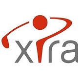 XIRA LogoQuadrado.jpg