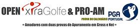 AF - logotipo.jpg