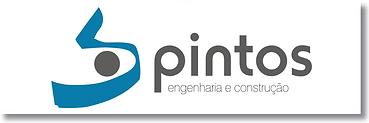 LogoSPintos.PNG