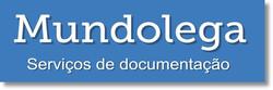 logoMundolega v1