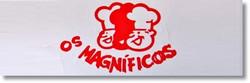 MagnificosV5