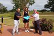 OPEN XIRA Golfe e PRO-AM é oficial!
