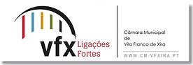LogoCM-VFX.PNG