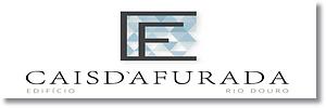 Logo Cais d'Afurada[74051].png