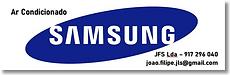 LogoSamsung2.PNG