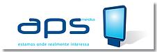 LogoAPSmedia.PNG