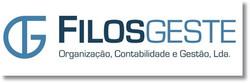 fLogoFilogest-006-006-005