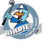 LogoBirdie.png