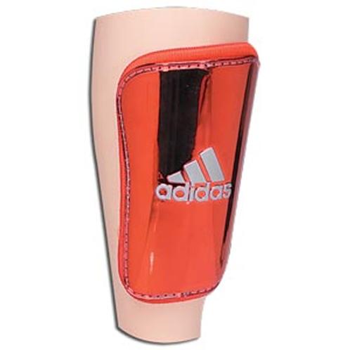 Adidas Pro Lite US