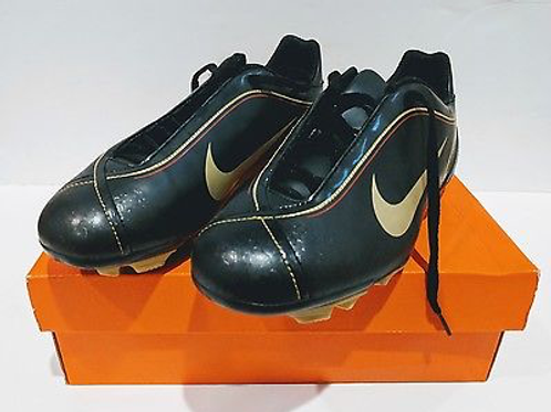 Nike First2 Team FG