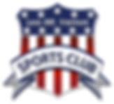 LMVSC-logo-2.jpg