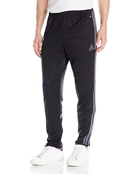 Adidas Performance Men's Condivo pants