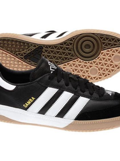 Adidas Samba MK