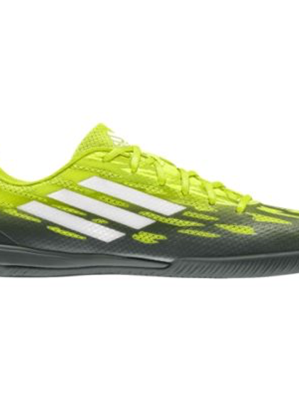 Adidas FF Speedtrick
