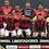 Thumbnail: Wilstermann FC (BOLIVIA)