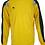 Thumbnail: Uhlsport Mythos Goalkeeper