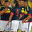 Thumbnail: Colombia Anthem Jacket