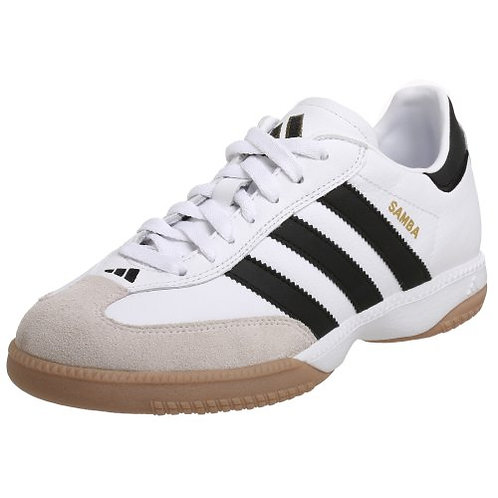 Adidas Samba Ml