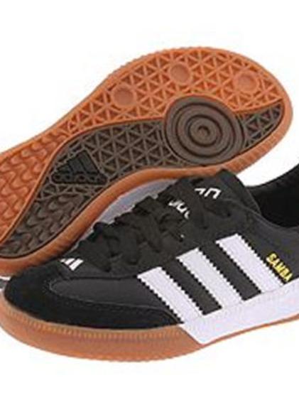 Adidas Samba MC
