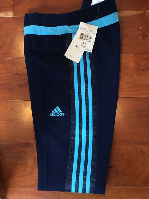 Adidas W TIRO 15+ PANT