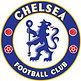 Chelsea FC.jpg