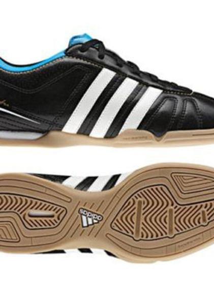 Adidas Adi Questra J indoor Youth