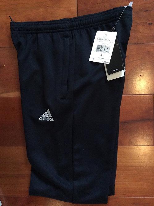Adidas COREF TRG PN Y