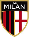 AC-Milan-Logo-901x1024_edited_edited.jpg