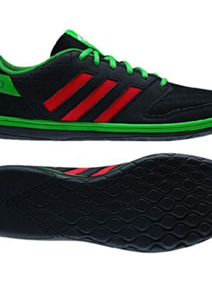 Adidas Freefootball Janeirinha