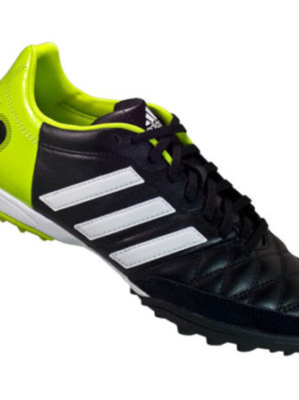 Adidas 11nova TRX Turf