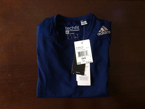Adidas TF Base SS